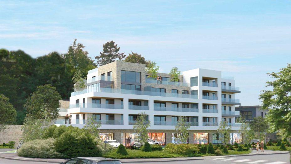 Nouveau_Appartement-thonon