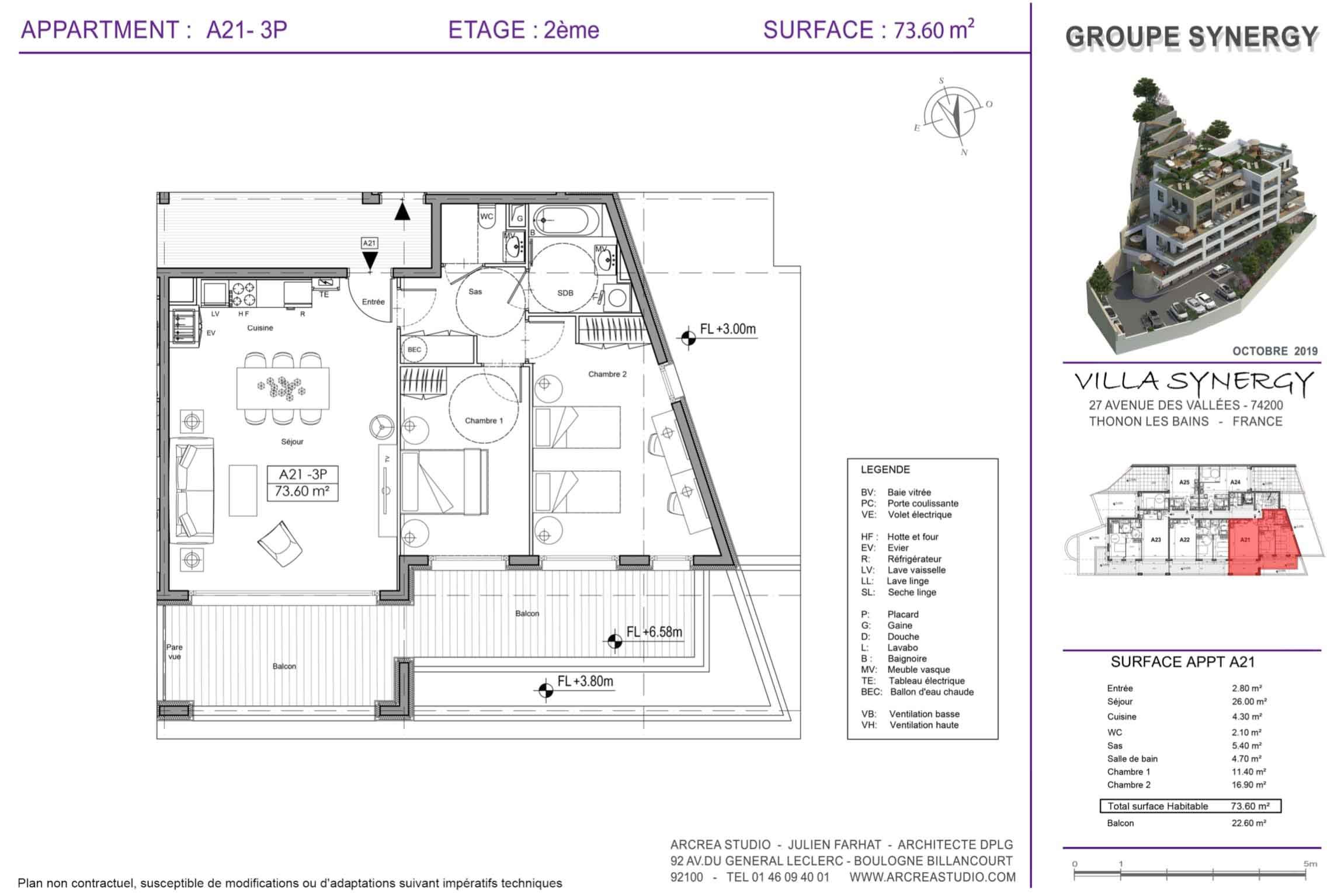 A21-Plan-VILLA-SYNERGY-T3-2E