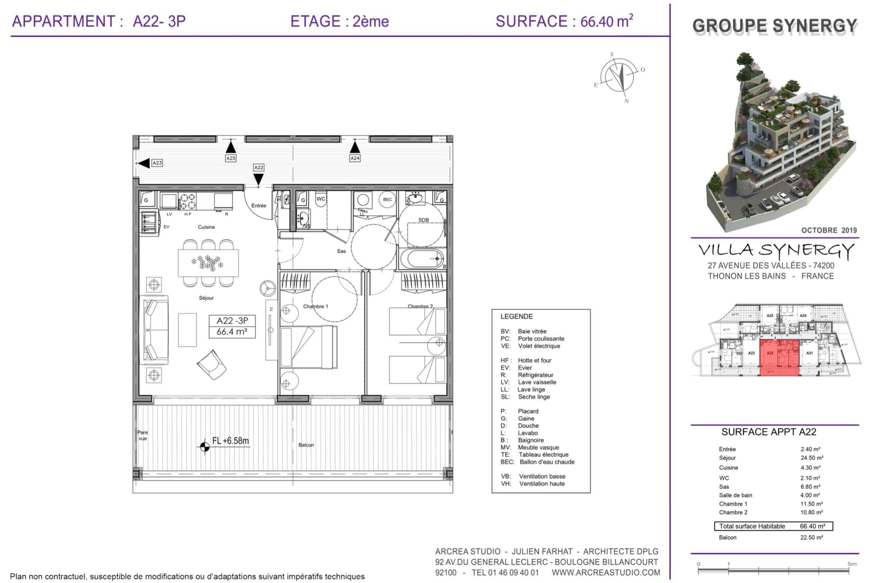 A22-Plan-VILLA-SYNERGY-T3-2E