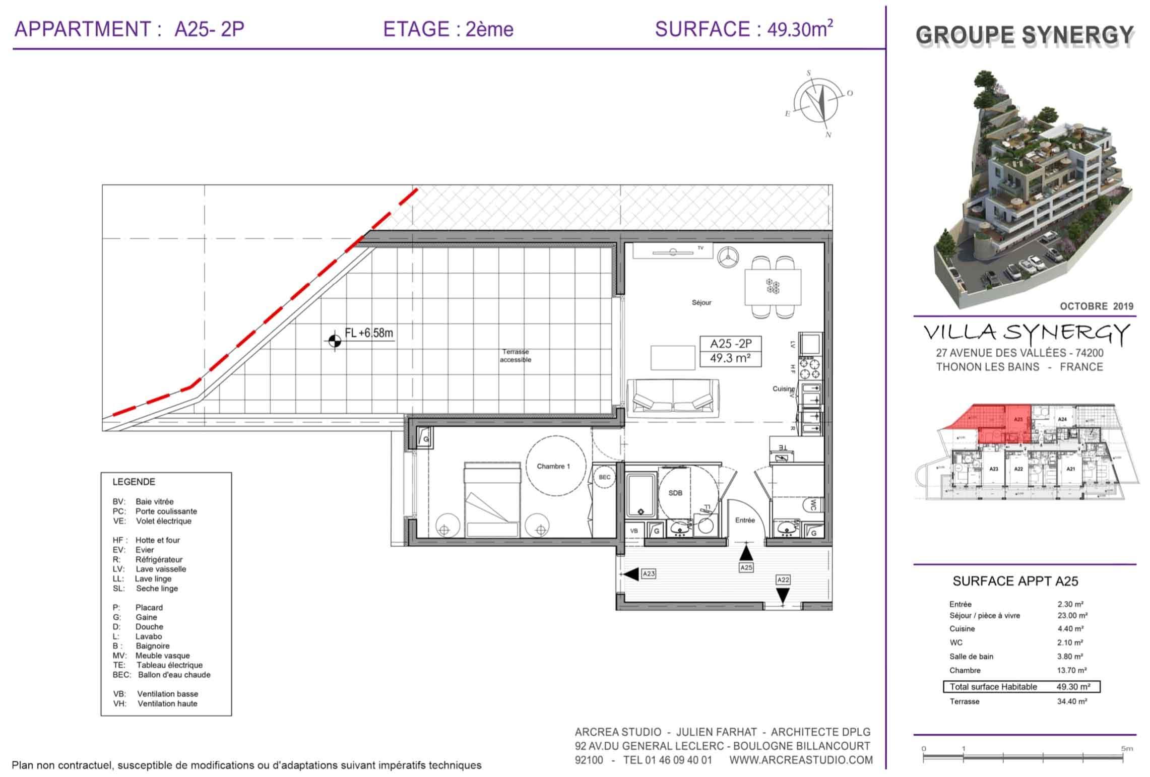 A25-Plan-VILLA-SYNERGY-T2-2E