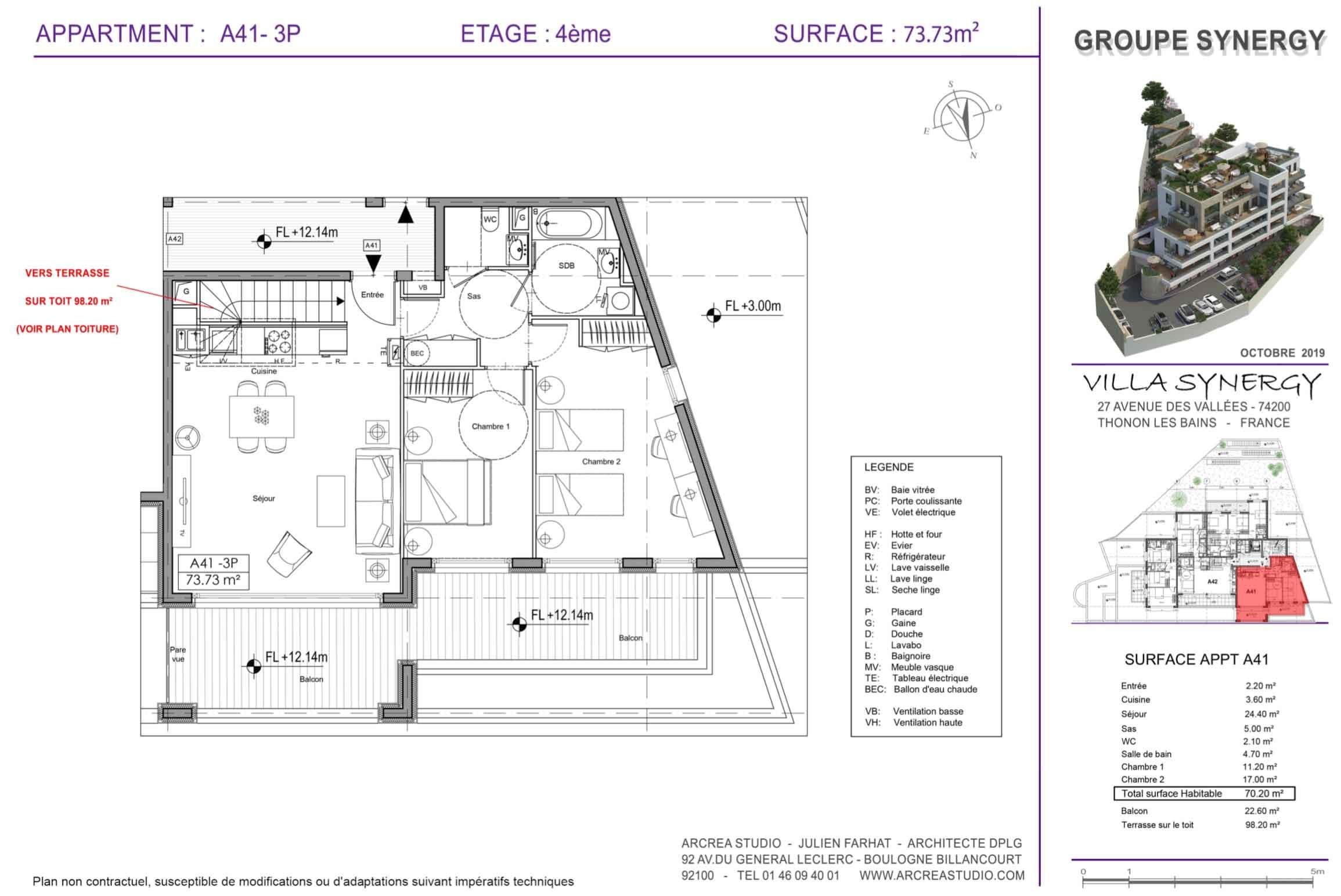 A41-Plan-VILLA-SYNERGY-T3-4E
