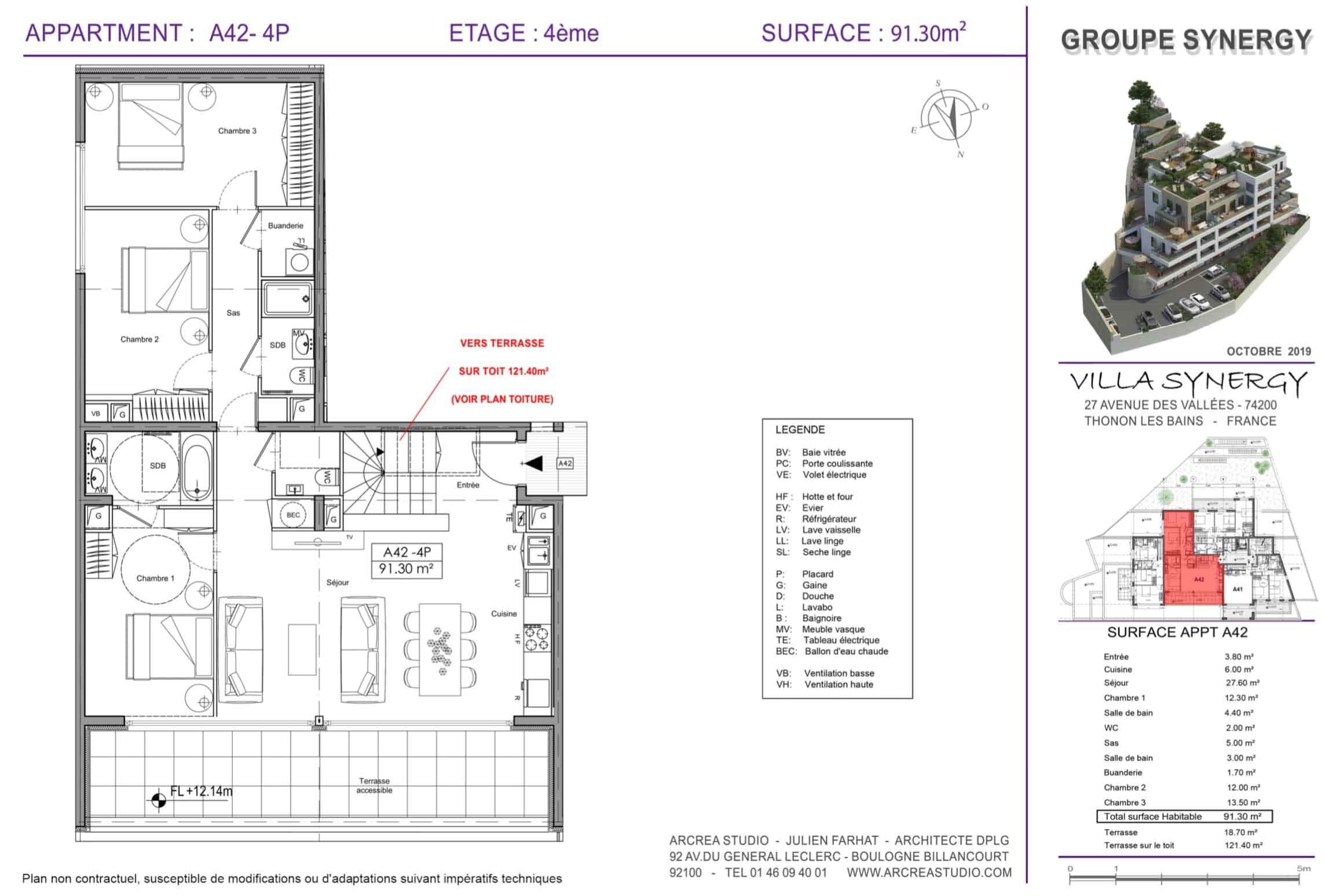 A42-Plan-VILLA-SYNERGY-T4-4E