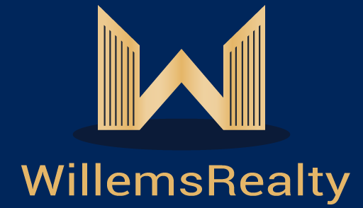 WillemsRealty