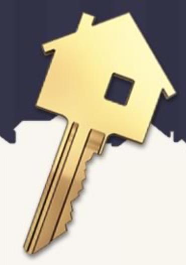 Votre-clé