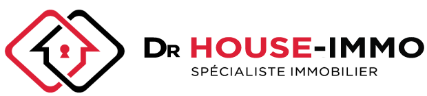 logo-DRhouse_Immo