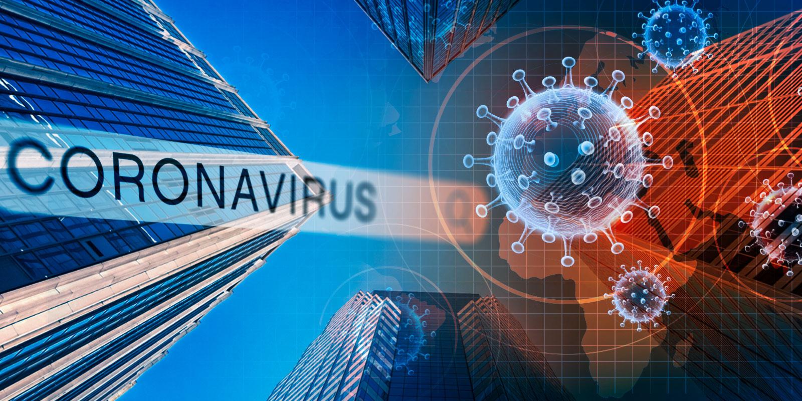 Immobilier_coronavirus