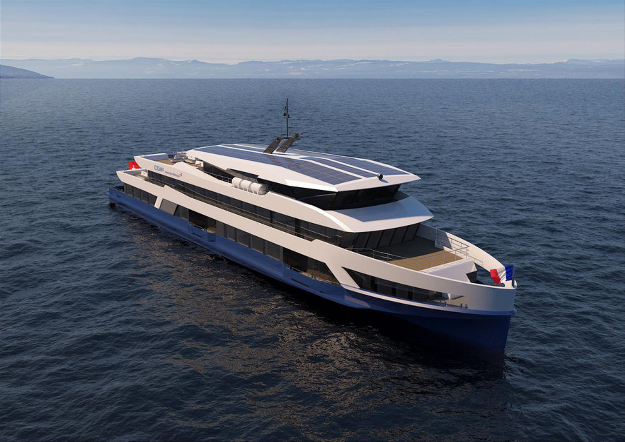 Nouveau-bateau_Lac-Léman